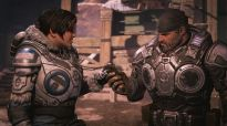 Gears 5 - Screenshots - Bild 5