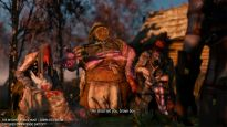 The Witcher 3: Wild Hunt - Screenshots - Bild 16