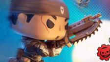 Gears POP! - News