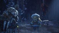 Monster Hunter World: Iceborne - Screenshots - Bild 17
