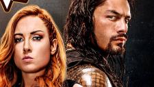 WWE 2K22 - News