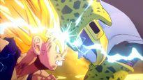 Dragon Ball Z: Kakarot - Screenshots - Bild 14
