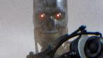 Terminator: Resistance - Screenshots