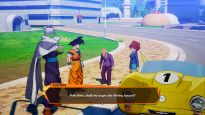 Dragon Ball Z: Kakarot - Screenshots - Bild 15