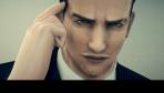 Deadly Premonition 2 - Screenshots