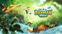 Rayman Mini - Screenshots - Bild 4