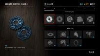 Red Dead Online - Screenshots - Bild 6
