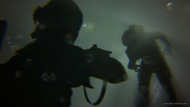 The Last of Us: Part II - Screenshots - Bild 2