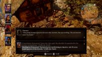 Divinity: Original Sin 2 - Screenshots - Bild 5