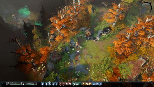 Iron Danger - Screenshots - Bild 14