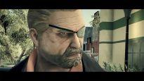 Deadly Premonition 2 - Screenshots - Bild 3