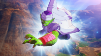Dragon Ball Z: Kakarot - Screenshots - Bild 5