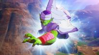 Dragon Ball Z: Kakarot - Screenshots - Bild 5
