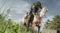 Red Dead Online - Screenshots - Bild 5