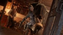 Red Dead Online - Screenshots - Bild 11