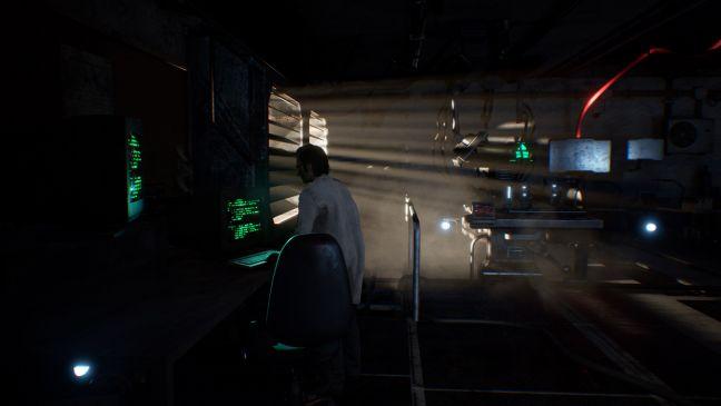 Terminator: Resistance - Screenshots - Bild 3