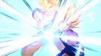Dragon Ball Z: Kakarot - Screenshots - Bild 17