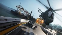 Tom Clancy's Ghost Recon Breakpoint - Screenshots - Bild 2