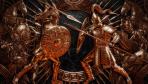 A Total War Saga: Troy - Screenshots