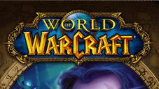 World of Warcraft: Burning Crusade Classic - Video
