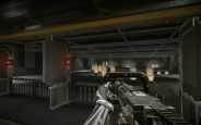 Warface: Titan - Screenshots - Bild 12