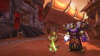 World of Warcraft Classic - Screenshots - Bild 15