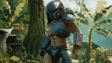 Predator: Hunting Grounds - Video