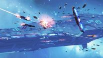 Homeworld 3 - Artworks - Bild 1