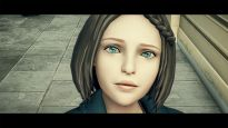 Deadly Premonition 2 - Screenshots - Bild 6