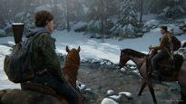 The Last of Us: Part II - Screenshots - Bild 10