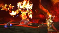 World of Warcraft Classic - Screenshots - Bild 9