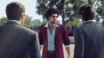 Yakuza: Like A Dragon - Screenshots - Bild 8