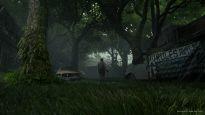The Last of Us: Part II - Screenshots - Bild 1
