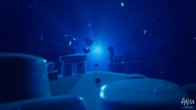 Arise - Screenshots - Bild 9