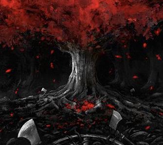Deadly Premonition: Origins - Test