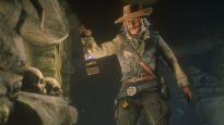 Red Dead Online - Screenshots - Bild 3