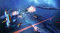 Homeworld 3 - Artworks - Bild 4
