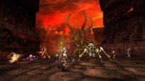 World of Warcraft Classic - Screenshots - Bild 1