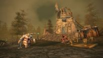 World of Warcraft Classic - Screenshots - Bild 2