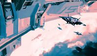 Homeworld 3 - Artworks - Bild 3