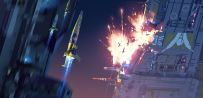 Homeworld 3 - Artworks - Bild 8