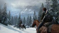 The Last of Us: Part II - Screenshots - Bild 5