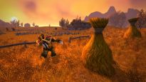 World of Warcraft Classic - Screenshots - Bild 10