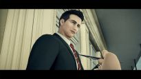 Deadly Premonition 2 - Screenshots - Bild 2