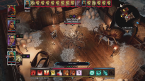 Divinity: Original Sin 2 - Screenshots - Bild 3