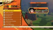 Dragon Ball Z: Kakarot - Screenshots - Bild 8