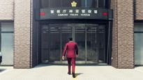 Yakuza: Like A Dragon - Screenshots - Bild 6