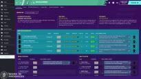 Football Manager 2020 - Screenshots - Bild 3