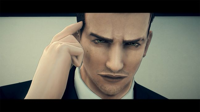 Deadly Premonition 2 - Screenshots - Bild 5