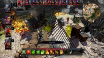 Divinity: Original Sin 2 - Screenshots - Bild 8
